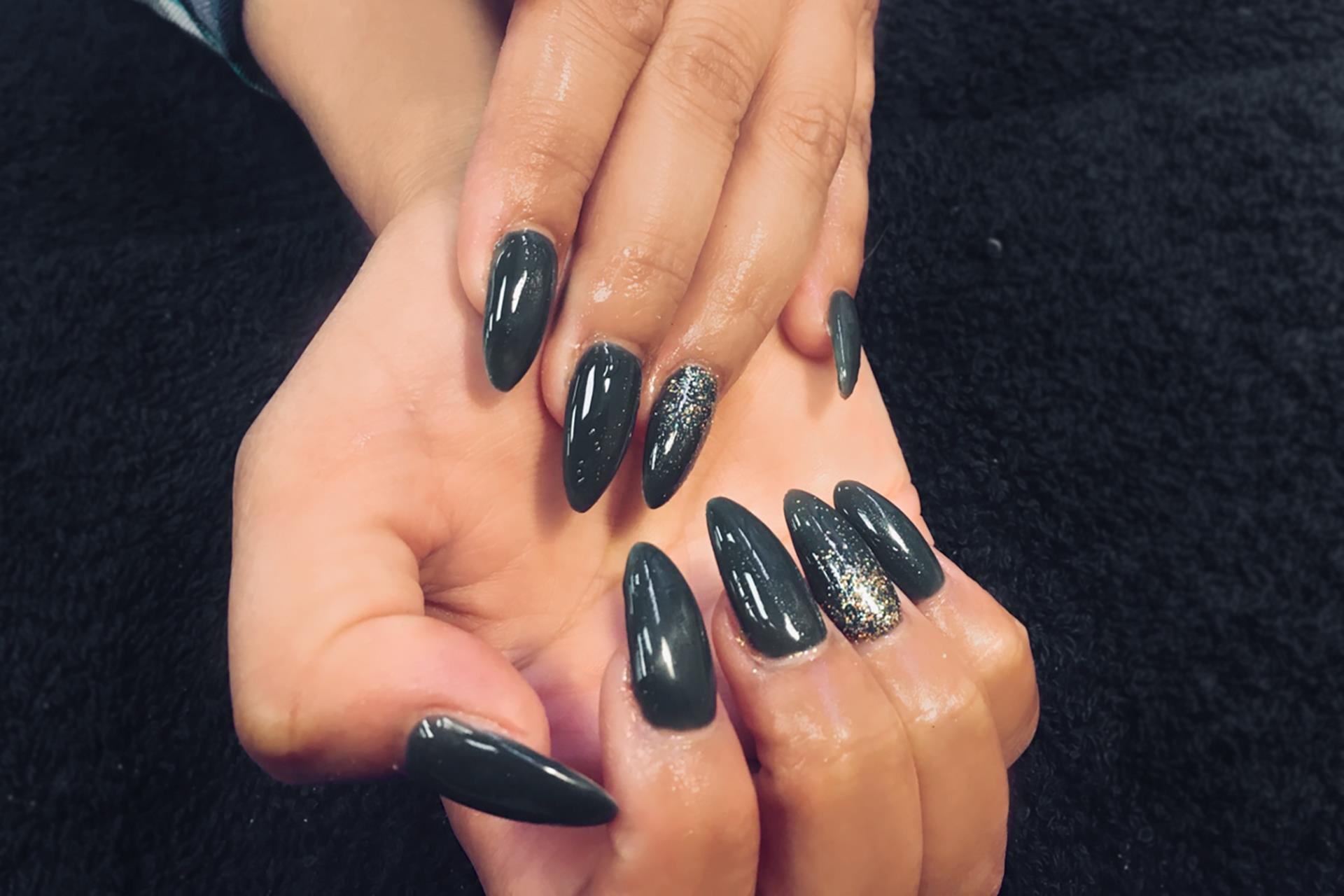 Find and Book a Nail Salon in Ridgecrest, CA | Vagaro